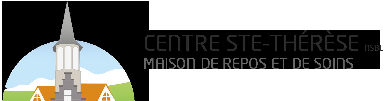 Centre Sainte-thérèse