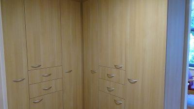 armoire-de-rangement-chambre-double